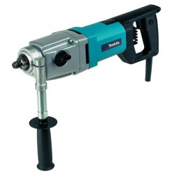 MAKITA carotteuse à sec 1700 W Ø 130 mm - DBM130