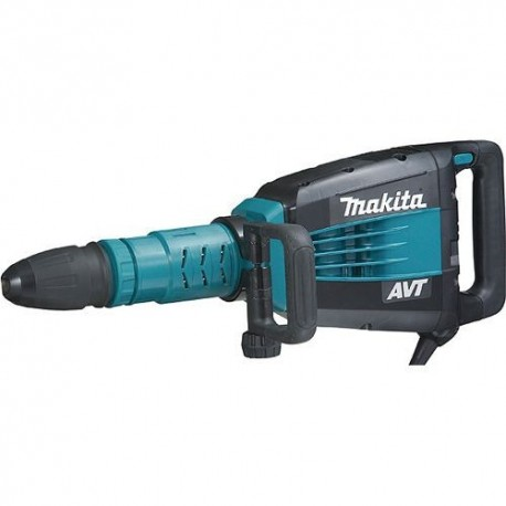 MAKITA Burineur SDS-MAX 19.9 Joules 1510 W - HM1214C