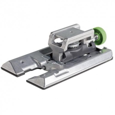 FESTOOL Table angulaire WT-PS 400 - 496134
