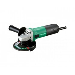 Hitachi meuleuse Ø 125 mm 730 w - G13SR3