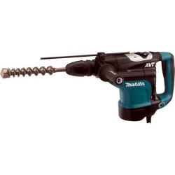 MAKITA perfo burineur SDS MAX 1350 W AVT - HR4511C  LFAPERFO