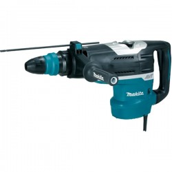 MAKITA Perfo burineur SDS MAX 1510 W AVT - HR5212C LFAPERFO