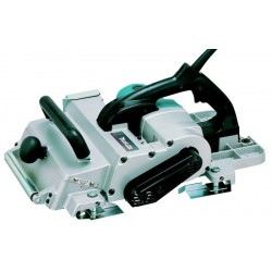 MAKITA Raboteuse automatique 304 mm 1650 W - 2012NB