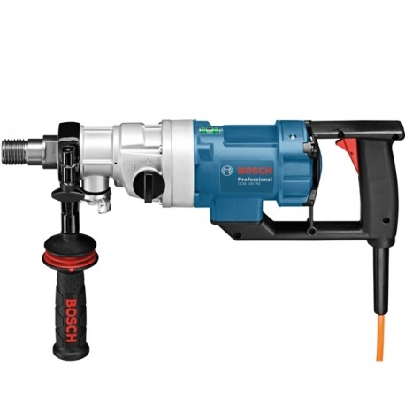 BOSCH Carotteuse à eau 2000W Ø180mm GDB180WE - 0601189800