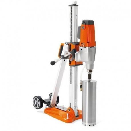 HUSQVARNA Carotteuse électrique - 250mm - 2400w - dms 240