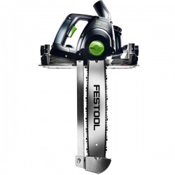 FESTOOL Scie à chaîne 1600W 330mm IS330 EB-FS - 575983