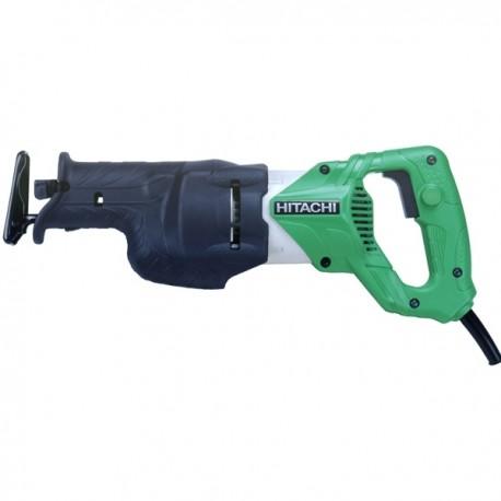 HIKOKI - HITACHI Scie sabre 300 mm 1010W - CR13V2
