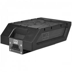 MILWAUKEE Batterie MX FUEL 6Ah MXF XC406 - 4933471837