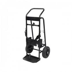 MILWAUKEE Chariot pour Démolisseur DH25 - MXF DHT - 4933464879