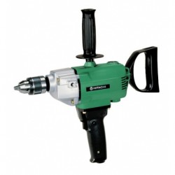 Perceuse charpente 13 mm 720 W Hitachi D13