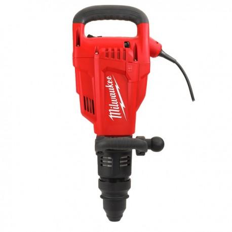 MILWAUKEE Burineur 1750W SDS-Max 26 Joules - K 1000 S - 4933464120