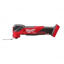 MILWAUKEE Outil Multifonction 18V Solo - M18FMT-0X - 4933478491