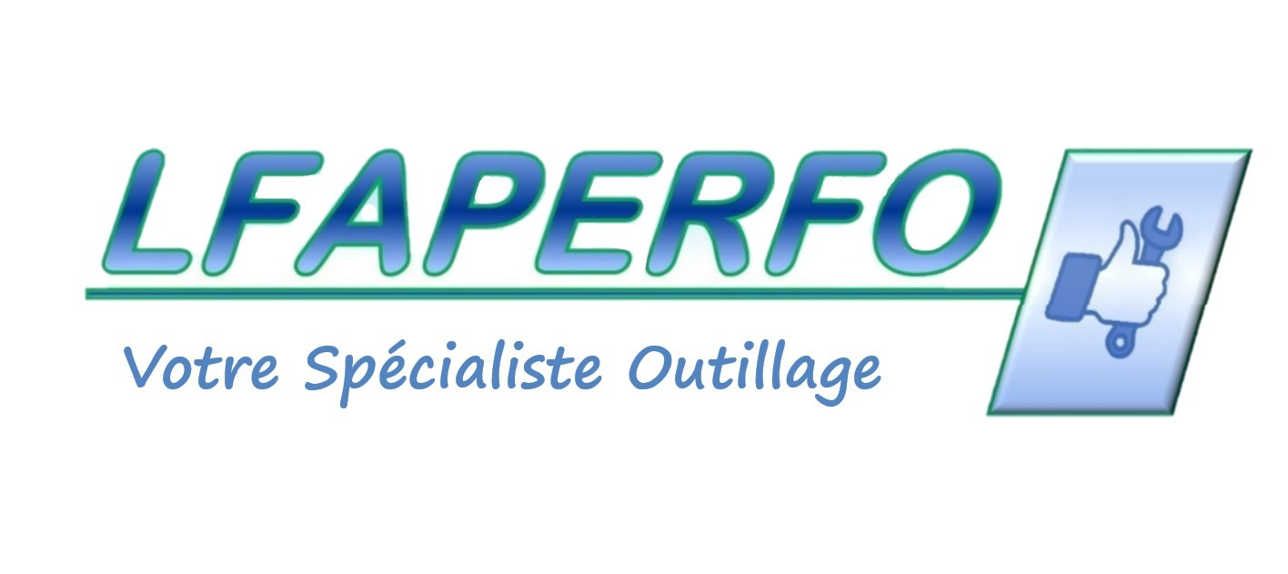 Outillage-LFAPERFO